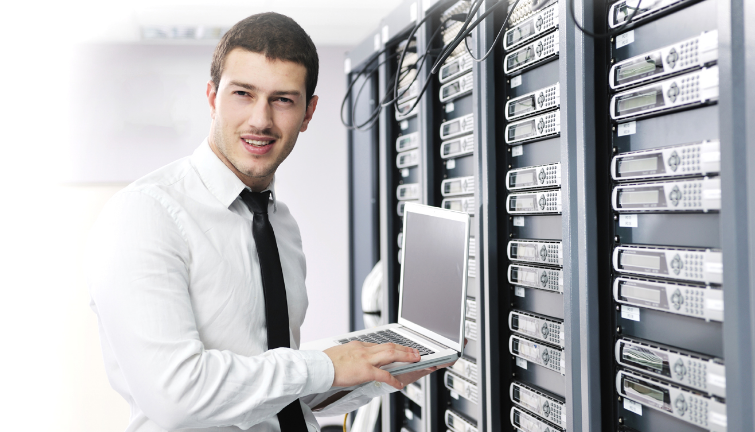 Barracuda's IT Solutions Offer Backup, Archiving, and Email Bundles