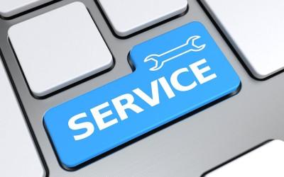 IT Services Giant HCL Tech Q3's Net Revenue Rises 14.4%